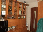 Продажа: 2-х комнатная квартира, Фрунзенский р-он, Костромское шоссе ., Купить квартиру в Ярославле по недорогой цене, ID объекта - 317818279 - Фото 5