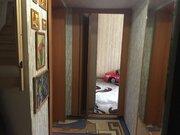 3 100 000 Руб., Продается 3-х комнатная квартира., Продажа квартир в Наро-Фоминске, ID объекта - 331151038 - Фото 4