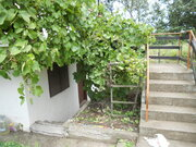 Продаётся дом в Болгарии, Дачи Орлова-Могила, Болгария, ID объекта - 503889793 - Фото 5