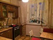Продажа квартир ул. Щорса, д.47