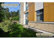 Продажа квартиры, Купить квартиру Юрмала, Латвия по недорогой цене, ID объекта - 313154321 - Фото 5