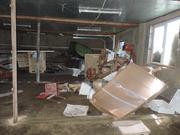35 000 Руб., Неотапливаемое складское помещение с высотой потолка 4 м, Аренда склада в Наро-Фоминске, ID объекта - 900279518 - Фото 7
