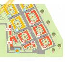 Однокомнатная квартира в ЖК императорские Мытищи 013035
