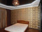 2-комн. квартира, Аренда квартир в Ставрополе, ID объекта - 324976140 - Фото 10