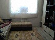 Квартира 2 комнатная - Фото 5