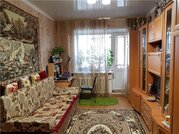 Продажа квартиры, Брянск, Ул. Фокина