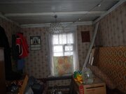 3-комнатная квартира в деревянном доме - Фото 4
