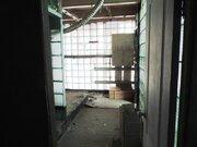 Предложение без комиссии, Аренда гаражей в Москве, ID объекта - 400048264 - Фото 27