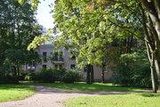 Продается 2-х комнатная квартира в кирпичном коттедже, в Приморском р. - Фото 3