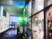 Сдается в аренду помещение в Зеленограде (БЦ Зеленый Град) - Фото 5