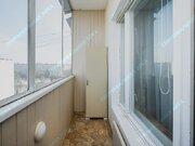 Продажа квартиры, м. Орехово, Ореховый б-р., Продажа квартир в Москве, ID объекта - 327323071 - Фото 3