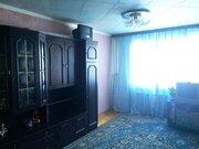 1-комнатная квартира мкр. Аверьянова, д. 3 - Фото 1