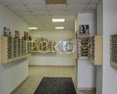 11 990 000 Руб., Продается 4-x комнатная квартира, Купить квартиру в Красногорске, ID объекта - 326368667 - Фото 19