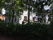 3 620 000 Руб., Трехкомнатная квартира в Дедовске., Купить квартиру в Дедовске по недорогой цене, ID объекта - 331012607 - Фото 19