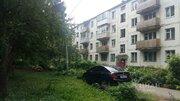 Продажа квартиры, Щелково, Щелковский район, Ул. Иванова - Фото 1