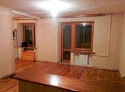Продам 3-к квартиру, Иркутск город, улица Ярославского 280