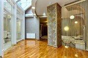 Продажа квартиры, Краснодар, Ул. Мира, Купить квартиру в Краснодаре по недорогой цене, ID объекта - 325013772 - Фото 15