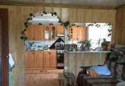 Продажа дома, Щербиновский, Щербиновский район, Ул. Железнодорожная - Фото 1