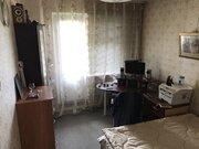 Продам 3-х комнатную квартиру в городе Лобня. - Фото 1