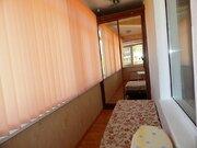Аренда трёхкомнатного дома в Ливадии, Аренда домов и коттеджей в Ялте, ID объекта - 503518016 - Фото 7