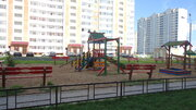 Двухкомнатная квартира в г. Серпухов - Фото 4