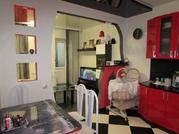 Продается квартира, Сергиев Посад г, 104.4м2 - Фото 3