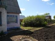Дача СНТ Колос, Дачи в Омске, ID объекта - 502328910 - Фото 4