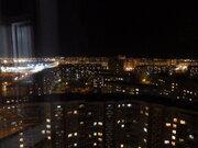 Продается 2к квартира по бульвару Есенина, д. 2, Купить квартиру в Липецке по недорогой цене, ID объекта - 323795044 - Фото 17
