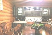 Коттедж в аренду на новый год в Яхроме., Коттеджи на Новый год в Яхроме, ID объекта - 503029610 - Фото 3