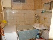 1 ком квартира в Кучино, Купить квартиру в Балашихе по недорогой цене, ID объекта - 322096724 - Фото 7