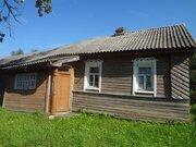 Продажа дома, Подолец, Шекснинский район, 18 - Фото 3
