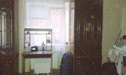 9 000 Руб., Сдается 1-ком квартира по ул. маршала жукова, Аренда квартир в Омске, ID объекта - 313110390 - Фото 2