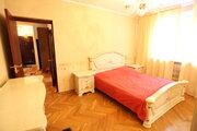 Сдается 3 комнатная квартира на Гурьевском проезде, Аренда квартир в Москве, ID объекта - 318412241 - Фото 10