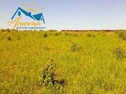 Продается земельный участок 15 соток в деревне Совьяки.