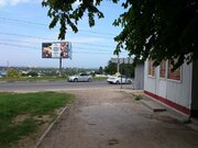 На продаже действующий бизнес - продуктовый магазин в Ленинском р-не! - Фото 2