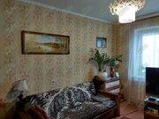 Продажа квартир ул. Полесская