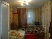 Продажа квартиры, Богандинский, Тюменский район, Ул. Советская - Фото 3