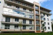 Продажа квартиры, Купить квартиру Рига, Латвия по недорогой цене, ID объекта - 313138369 - Фото 1
