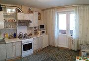 Продажа квартиры, Тверь, Молодежный б-р., Купить квартиру в Твери по недорогой цене, ID объекта - 329255569 - Фото 8