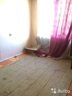Купить квартиру в Разбегаево