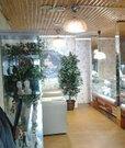 Продажа торгового помещения 568.7 м2 - Фото 4