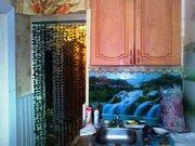 Продается 2-я квартира на ул. Чапаева 1/2 кирпичного дома (2245) - Фото 5