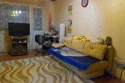 Квартира, Мурманск, Халатина