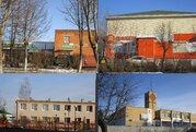 Шикарный участок ИЖС 12,5 сот, Климовка, Рогово, новая Москва - Фото 2