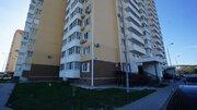 5 550 000 Руб., Трехкомнатная квартира на берегу черного моря, город Новороссийск., Купить квартиру в Новороссийске, ID объекта - 332827821 - Фото 20