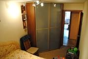 3 390 000 Руб., Продается 3-ка, 56 м2.Центр, Купить квартиру в Ярославле по недорогой цене, ID объекта - 320497702 - Фото 7