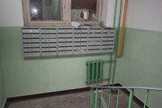 Продам квартиру на Шибанкова - Фото 2