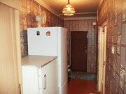 Продается комната с ок в 3-комнатной квартире, ул. Терновского, Купить комнату в квартире Пензы недорого, ID объекта - 700750912 - Фото 3