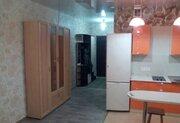 Продаётся студия., Купить квартиру в Ногинске по недорогой цене, ID объекта - 323202704 - Фото 3