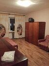 Сдается однокомнатная квартира, Аренда квартир в Домодедово, ID объекта - 332899703 - Фото 7
